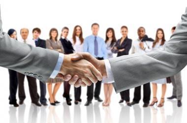 Consejos, emprendedores, emprendimiento, clientes, relaciones con clientes