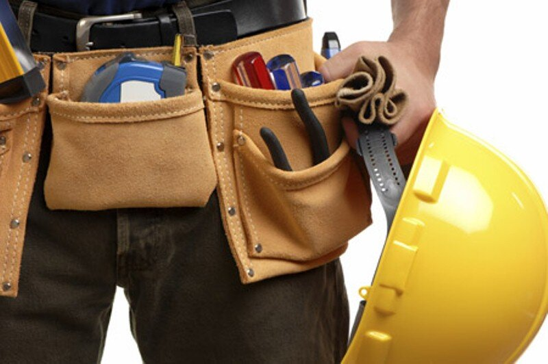 Idea de negocio, emprendedores, emprendimiento, negocios, reparaciones para el hogar