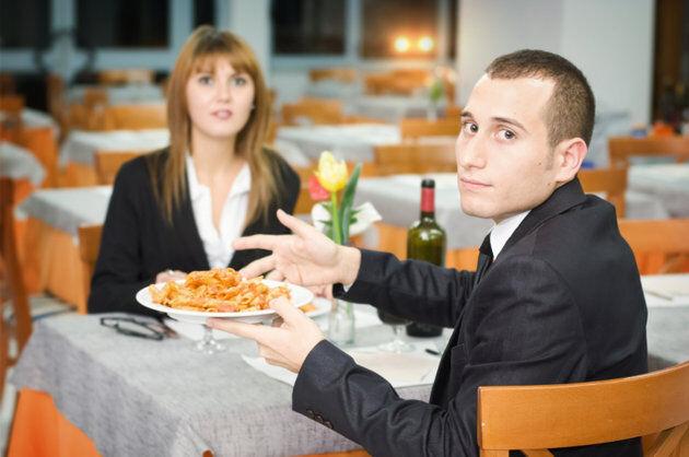 emprendedores, negocios, emprendimiento, restaurantes, atención al cliente