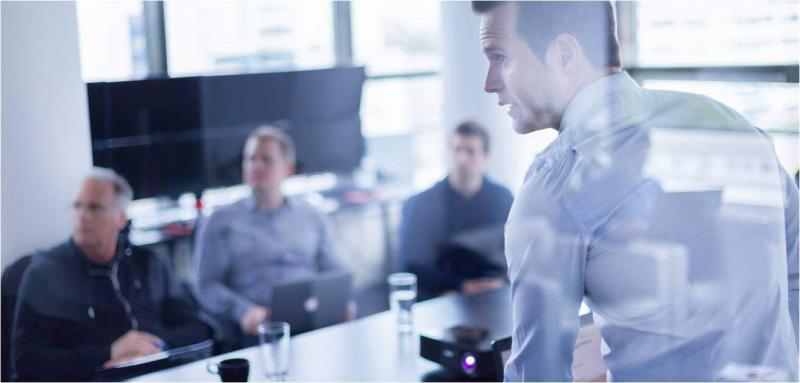 reuniones, innecesario, juntas, trabajo