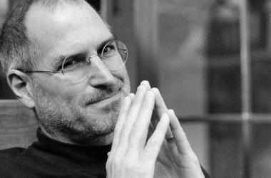 Steve Jobs: cuatro secretos para reuniones de trabajo productivas