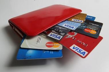 Tarjetas de crédito, BCP, deudas, consejos, bancos