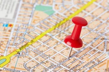 Para emprendedores: ¿Dónde ubico mi negocio?