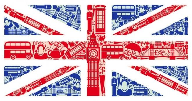 becas, becas para jóvenes, becas perú, Reino Unido, estudios