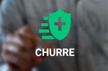 fenómeno del Niño, plataforma digital, emergencia