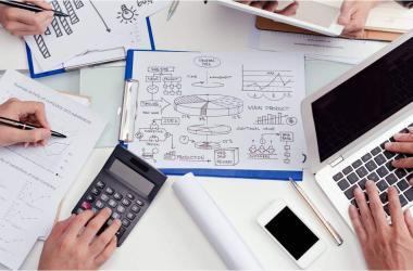 eficiencia, multitasking, productividad