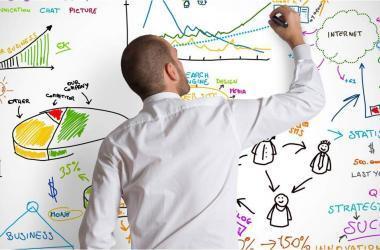 nicho, emprendimiento, startup