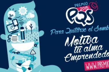 El Premio PQS y el impacto en el emprendimiento peruano
