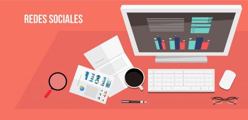 asesoria, PQSresponde, redes sociales, social media
