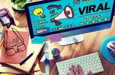 PQS responde, redes sociales, asesoria, emprendedores, negocios