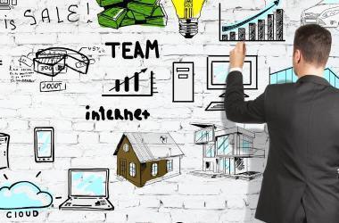 empresas, negocio, emprendimiento, crecimiento