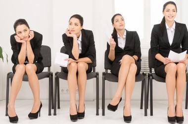 Lenguaje corporal, mejorar ventas