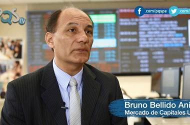 lunes de bolsa, inversión, acciones