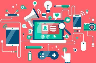 Marketing de contenidos, marketing, redes sociales, consejos, social media, pymes