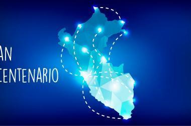 CADE 2015, CADE, bicentenario, Perú, jóvenes