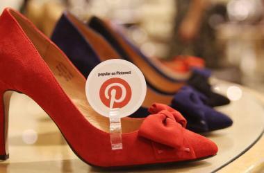 pinterest, negocios, redes sociales, empresas, pymes, emprendimiento