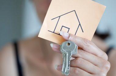 Emprendedor, compra de inmuebles, alquiler de local, sector inmobiliario, estafas