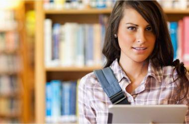 aprendizaje, emprendedor, conocimiento, hábitos
