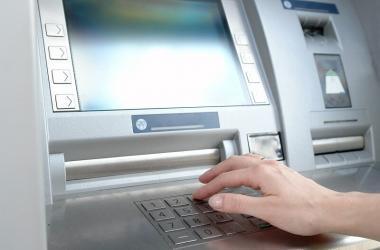 finanzas personales, tarjetas de crédito, fin de semana, Planes para el fin de semana, BCP, consejos