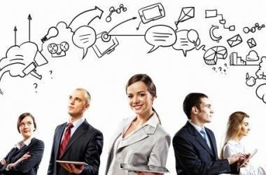 recursos humanos, empresas, comunicación, emprendedores, emprendimiento