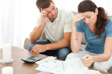 morosidad, deudas, bancos, asbanc, empresas