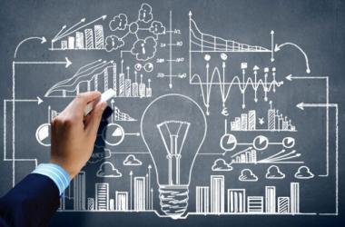 Pymes, startup, emprendedores, emprendimiento