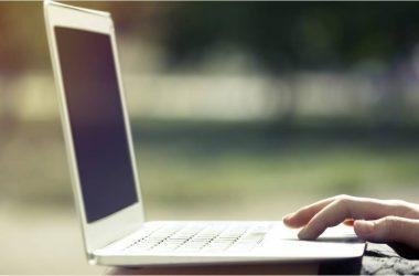 Tips para que evites ataques en tu email
