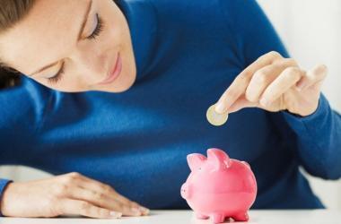 finanzas personales, consejos, ahorrar, salario, emprendedores