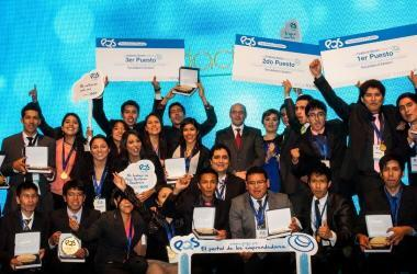 Premio PQS: se acerca la Gran Final