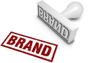 Tips para mejorar tu marca personal en la era digital