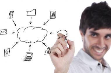 Ideas de negocios, consejos, emprendedores