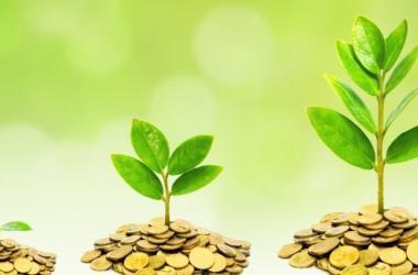 emprendedores, emprendimiento, empresas, negocios, consejos, pymes