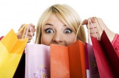 descuentos, empresas, negocios, emprendimiento, promociones, emprendedores