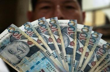 Sueldo, salario, trabajadores, finanzas personales