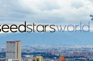 Emprendedores, emprendimiento, startup, Seedstars World, concursos, startup peru