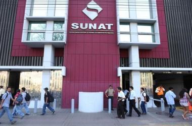 Sunat, remates Sunat, remates, bienes, negocios, emprendedores