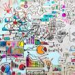 tendencias, marketing, big data, marca