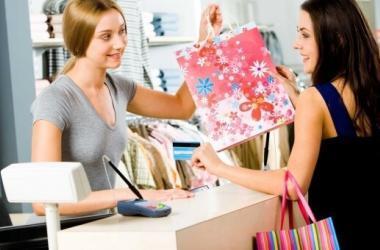 Emprendedores, emprendimiento, negocios, tips para vendedores, ventas, clientes