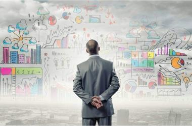 emprendedores, emprendimiento, consejos, mitos