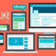 PQSresponde: cómo anunciar en las redes sociales