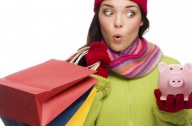 gratificacion navideña, finanzas personales, emprendedores, gratificaciones
