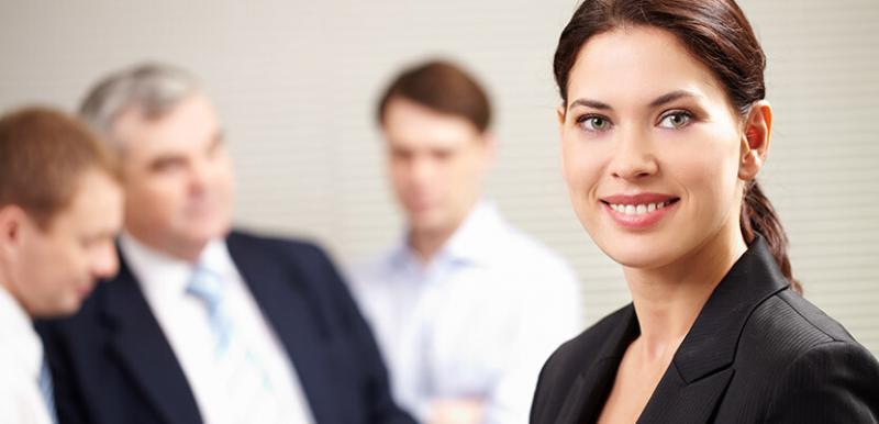 cursos online, certificación, universidad, estudios