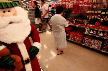 Cinco consejos para vender más en Navidad