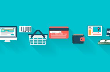 E-commerce: 5 consejos para hacer crecer tu negocio online