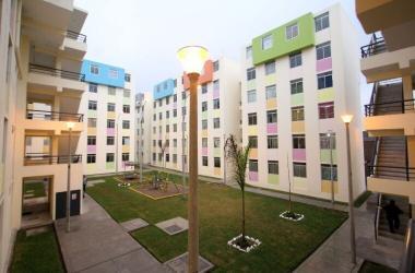 Alquiler venta, alquiler viviendas, inmuebles, arrendamiento, ministerio de vivienda
