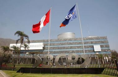 BCP, empresas, empresas peruanas, Ranking Merco, mejores empresas, reputacion
