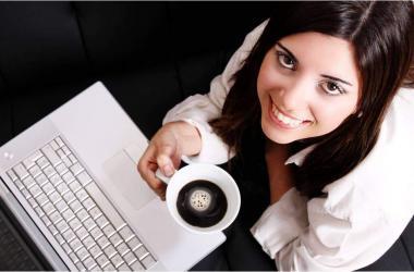blog, temas, sugerencias, tráfico