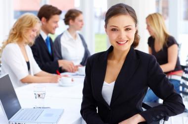 liderazgo, emprendedores, recursos humanos, desarrollo profesional
