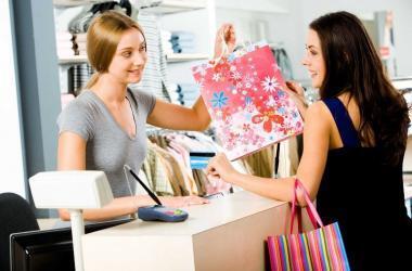 Cinco claves para tener clientes satisfechos