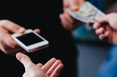 Celular, celulares, mercado de telefonia, telefonos